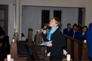 Adventskonzert 2014.8